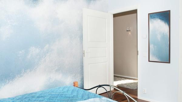 makuuhuone_04
