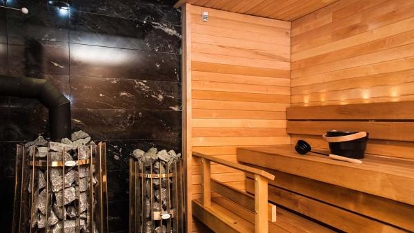 eemelitalo_sauna_002