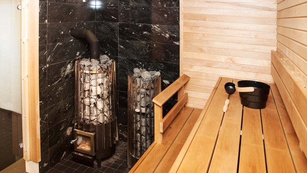 eemelitalo_sauna_003