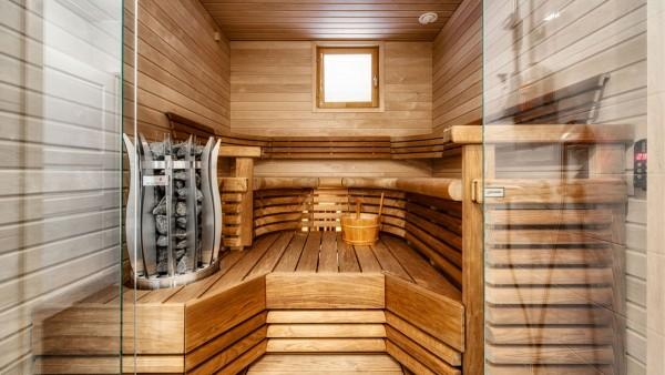 eemelitalo_sauna_004