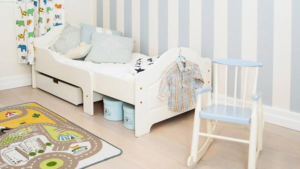 lastenhuone12