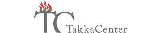 takka-center