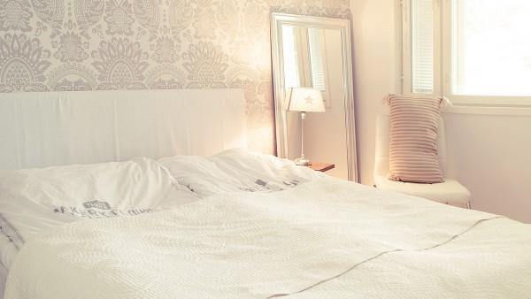 makuuhuone_03