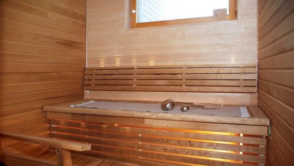 eemelitalo_sauna_001