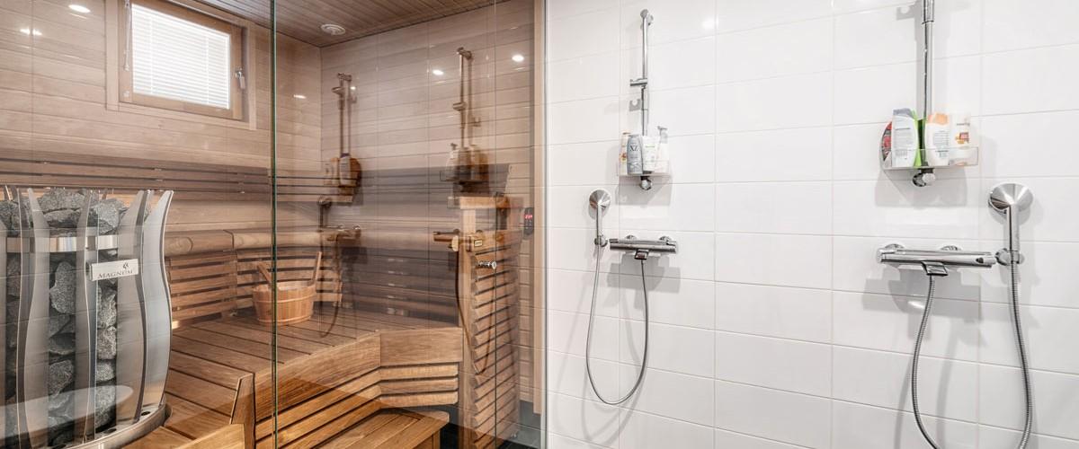eemelitalo_sauna_005