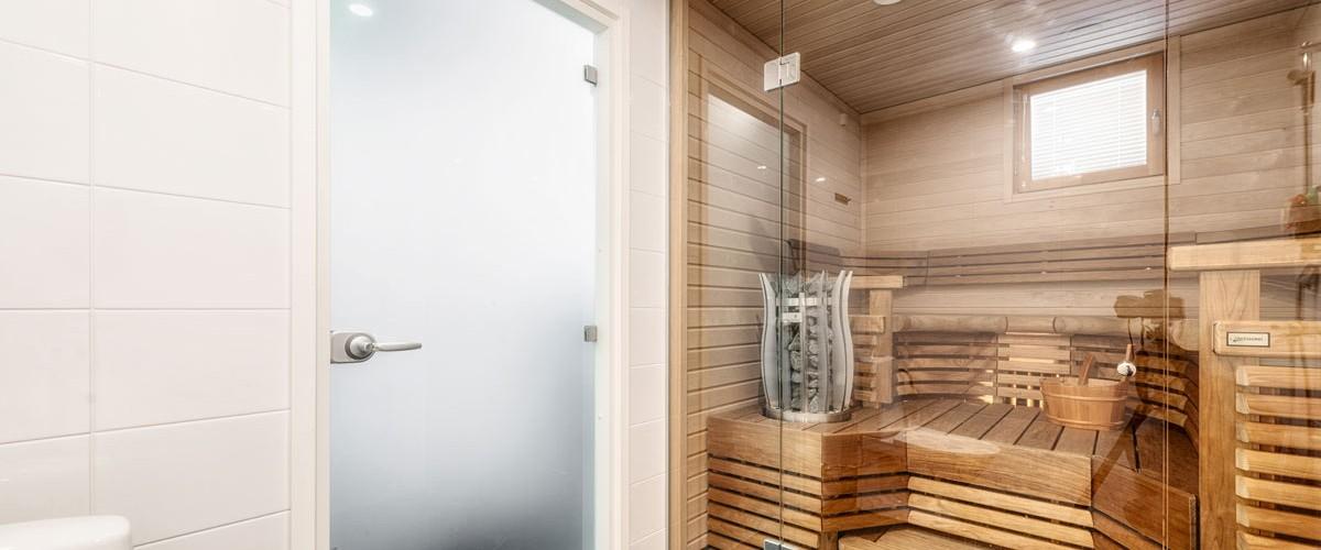 eemelitalo_sauna_006