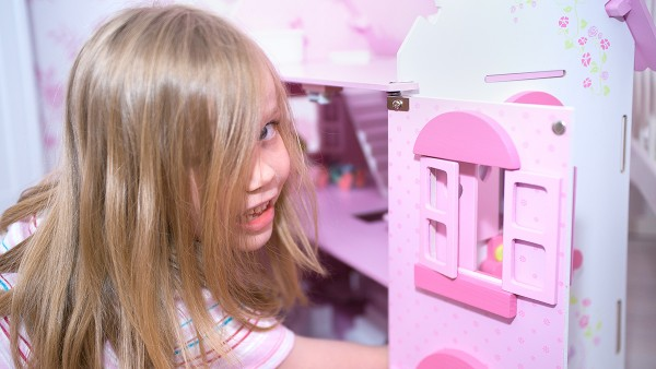 lastenhuone01