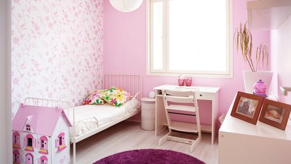 lastenhuone02