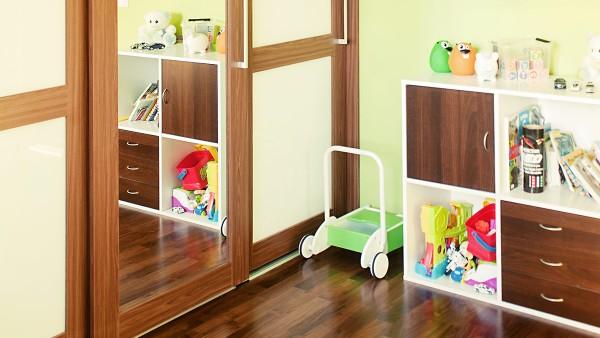 lastenhuone06