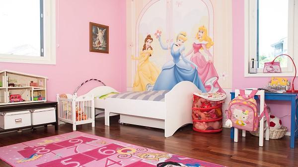 lastenhuone07
