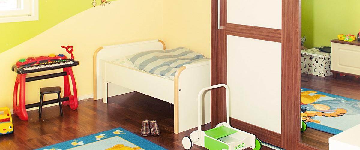 lastenhuone08