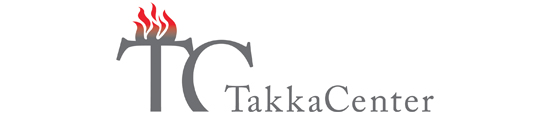 takka-center